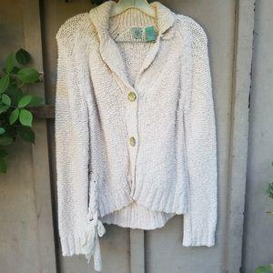 🎉Anthropologie Sweater Bundle Deal🎉